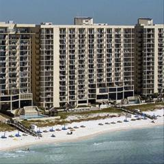 24160 Perdido Beach Blvd #2051, Orange Beach, AL 36561 (MLS #254099) :: Jason Will Real Estate