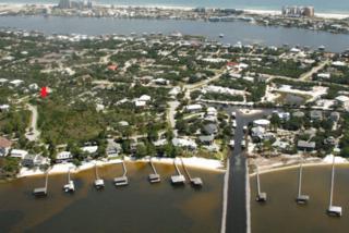 4 Harbour Drive, Orange Beach, AL 36561 (MLS #254101) :: Jason Will Real Estate