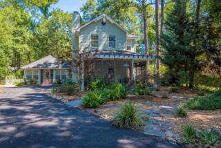 2115 Oxford Cir, Daphne, AL 36526 (MLS #254103) :: Jason Will Real Estate