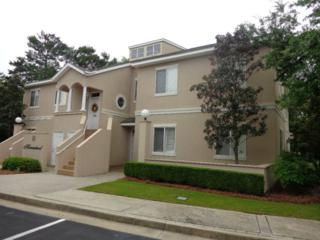 200 Peninsula Blvd H102, Gulf Shores, AL 36542 (MLS #254107) :: Jason Will Real Estate