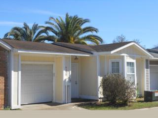 4328 Azalea Street, Orange Beach, AL 36561 (MLS #249593) :: Jason Will Real Estate