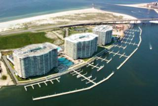 28103 Perdido Beach Blvd #304, Orange Beach, AL 36561 (MLS #250113) :: Jason Will Real Estate