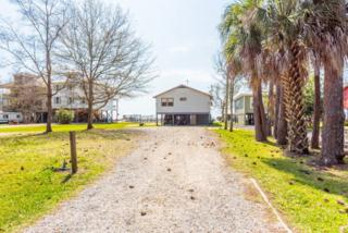 12511 County Road 1, Fairhope, AL 36532 (MLS #250153) :: Jason Will Real Estate