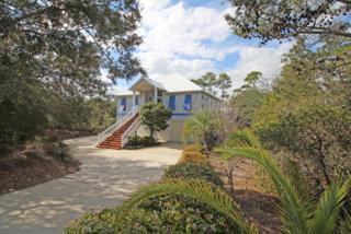 30845 River Road, Orange Beach, AL 36561 (MLS #250543) :: Jason Will Real Estate