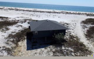 23526 Perdido Beach Blvd, Orange Beach, AL 36561 (MLS #250684) :: The Kim and Brian Team at RE/MAX Paradise