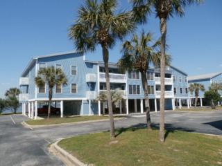 1872 W Beach Avenue J 204, Gulf Shores, AL 36542 (MLS #251083) :: Jason Will Real Estate