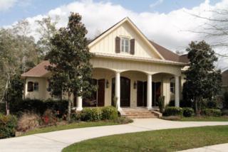 417 Boulder Creek Avenue, Fairhope, AL 36532 (MLS #251199) :: Jason Will Real Estate