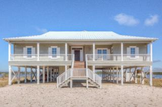 2040 W Beach Blvd, Gulf Shores, AL 36542 (MLS #252292) :: ResortQuest Real Estate