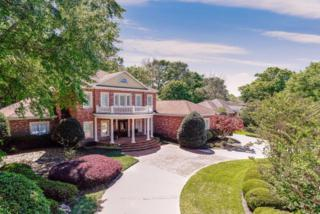 9230 Timbercreek Blvd, Daphne, AL 36527 (MLS #252384) :: Jason Will Real Estate