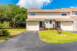 25293 Perdido Beach Blvd #26, Orange Beach, AL 36561 (MLS #252460) :: Jason Will Real Estate