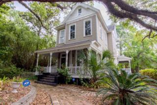 63 S Georgia Avenue, Mobile, AL 36604 (MLS #253759) :: Jason Will Real Estate