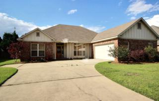 10773 Westwood Avenue, Fairhope, AL 36532 (MLS #254021) :: Jason Will Real Estate