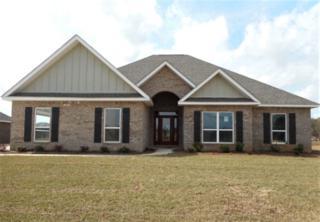 837 Onyx Lane, Fairhope, AL 36532 (MLS #245750) :: Jason Will Real Estate