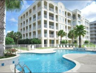 27770 Canal Road #2204, Orange Beach, AL 36561 (MLS #249163) :: ResortQuest Real Estate