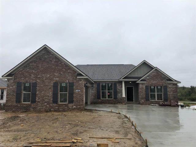 12404 Lone Eagle Dr, Spanish Fort, AL 36527 (MLS #271410) :: The Premiere Team