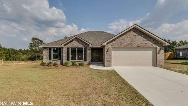 38120 Skidder Way, Bay Minette, AL 36507 (MLS #280546) :: Gulf Coast Experts Real Estate Team