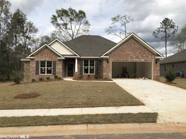 12081 Aurora Way, Spanish Fort, AL 36527 (MLS #272283) :: Gulf Coast Experts Real Estate Team
