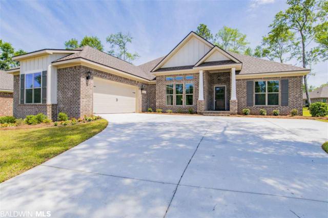 12097 Aurora Way, Spanish Fort, AL 36527 (MLS #272285) :: Gulf Coast Experts Real Estate Team