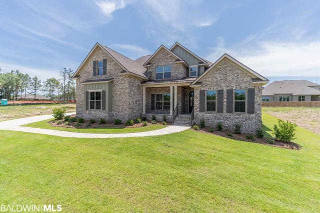 27584 Rhone Drive, Daphne, AL 36526 (MLS #275395) :: Gulf Coast Experts Real Estate Team