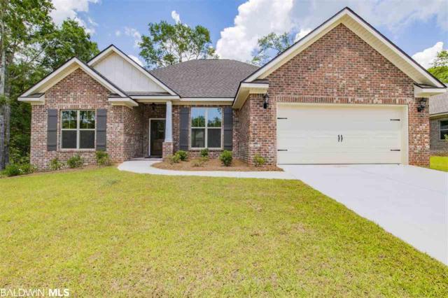 12081 Aurora Way, Spanish Fort, AL 36527 (MLS #272283) :: Gulf Coast Experts Real Estate Team