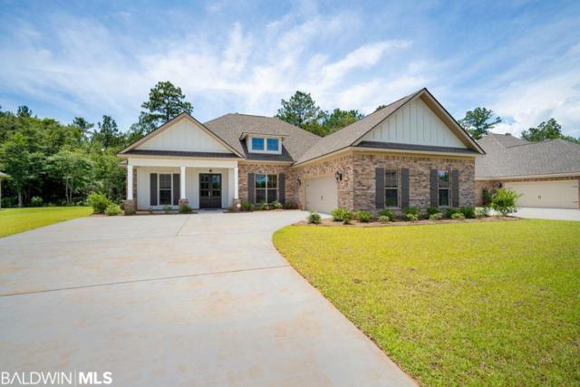 27765 Rhone Drive, Daphne, AL 36526 (MLS #269633) :: Gulf Coast Experts Real Estate Team