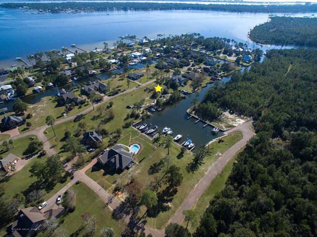 0 EA Quarry Dr, Elberta, AL 36530 (MLS #254033) :: Gulf Coast Experts Real Estate Team