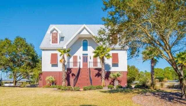 32225 Sandpiper Dr, Orange Beach, AL 36561 (MLS #260007) :: Jason Will Real Estate