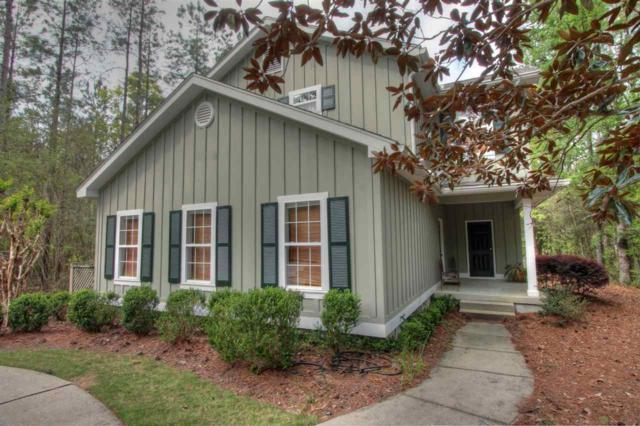 33367 Olympic Cir, Loxley, AL 36551 (MLS #260237) :: Jason Will Real Estate