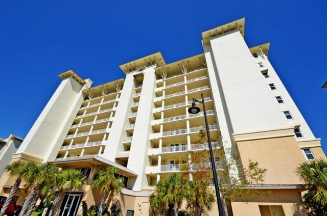 612 Lost Key Dr 505B, Perdido Key, FL 32507 (MLS #260284) :: ResortQuest Real Estate