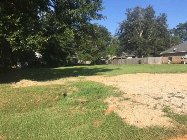 21905 4th Street, Silverhill, AL 36576 (MLS #260295) :: Gulf Coast Experts Real Estate Team