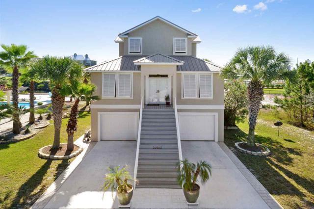 Orange Beach, AL 36561 :: Jason Will Real Estate