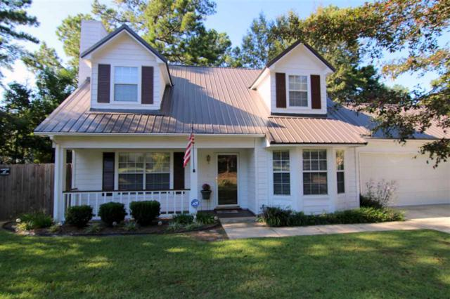 102 Jean Cir, Daphne, AL 36526 (MLS #260396) :: Ashurst & Niemeyer Real Estate