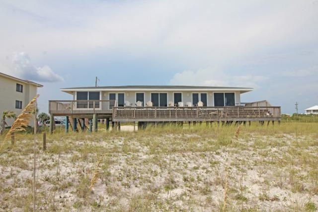 16329 Perdido Key Dr, Pensacola, FL 32507 (MLS #260480) :: Ashurst & Niemeyer Real Estate