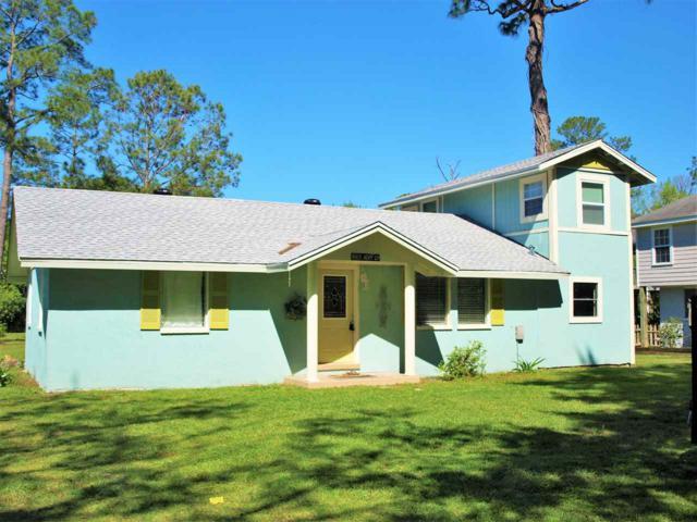 7603 Kopf Ln, Foley, AL 36535 (MLS #260496) :: Ashurst & Niemeyer Real Estate