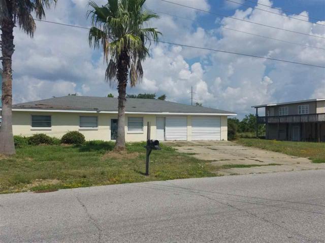 482 E 2nd Avenue, Gulf Shores, AL 36542 (MLS #260509) :: Jason Will Real Estate