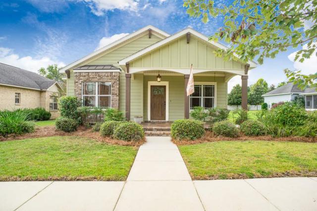 10400 Emmanuel Street, Daphne, AL 36526 (MLS #260511) :: Ashurst & Niemeyer Real Estate
