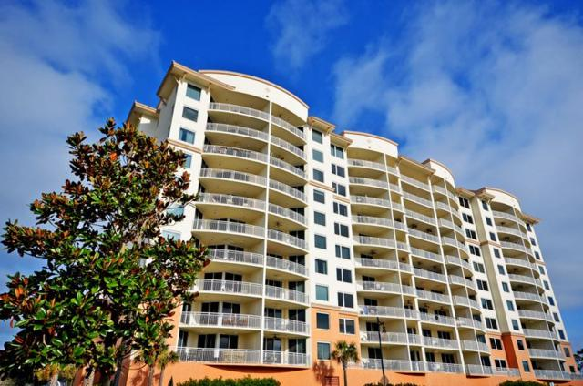 10099 Nelle Ave #1105, Pensacola, FL 32507 (MLS #260582) :: ResortQuest Real Estate