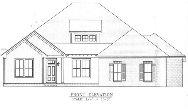 480 Boulder Creek Avenue, Fairhope, AL 36532 (MLS #260617) :: Gulf Coast Experts Real Estate Team