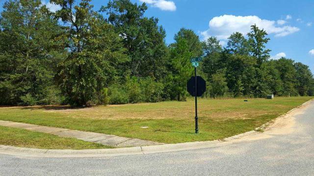 518 Cate Court, Bay Minette, AL 36507 (MLS #260692) :: Gulf Coast Experts Real Estate Team