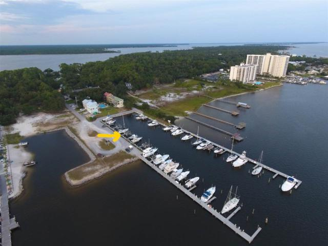 4688 Walker Av, Orange Beach, AL 36561 (MLS #260745) :: Gulf Coast Experts Real Estate Team