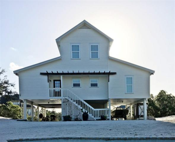 33188 Marlin Key Drive, Orange Beach, AL 36561 (MLS #260919) :: Coldwell Banker Seaside Realty
