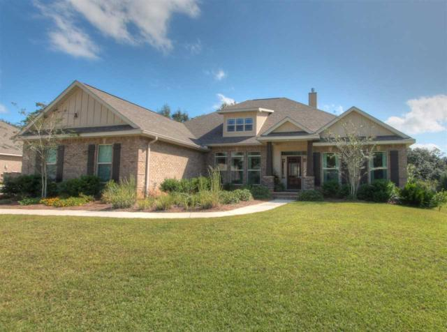 454 Dover Street, Fairhope, AL 36532 (MLS #260963) :: Ashurst & Niemeyer Real Estate
