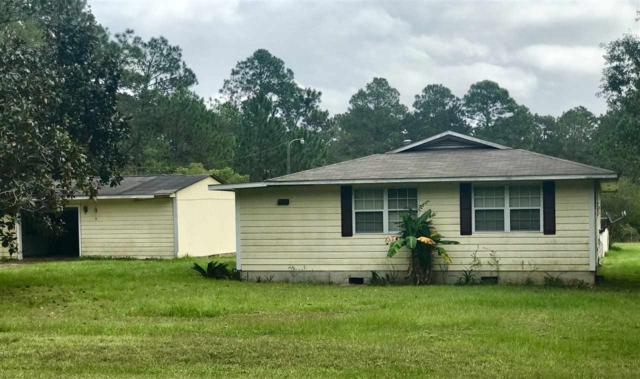 9334 Bohling Street, Elberta, AL 36530 (MLS #260966) :: Gulf Coast Experts Real Estate Team