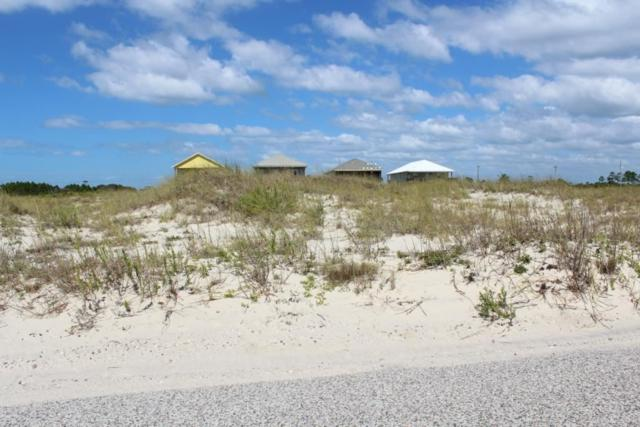 0 Ponce De Leon Court, Gulf Shores, AL 36542 (MLS #261131) :: Coldwell Banker Seaside Realty