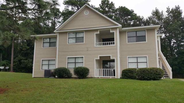 110 5th Street 201B, Daphne, AL 36526 (MLS #261376) :: Ashurst & Niemeyer Real Estate