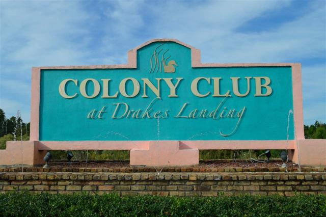 6194 Gulf Shores Pkwy G-4, Gulf Shores, AL 36542 (MLS #261404) :: Ashurst & Niemeyer Real Estate