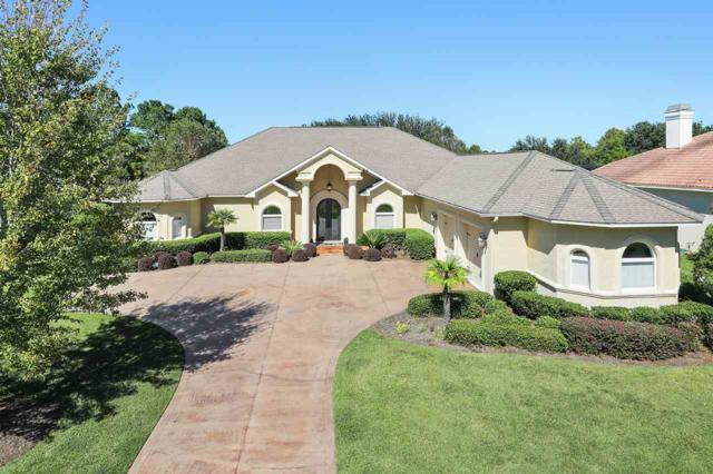 Gulf Shores, AL 36542 :: Gulf Coast Experts Real Estate Team