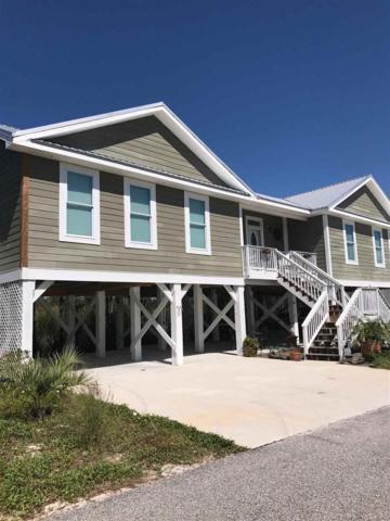 6131 Morgan Way Cir, Gulf Shores, AL 36542 (MLS #261416) :: Bellator Real Estate & Development