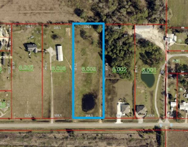 16659 County Road 49, Foley, AL 36535 (MLS #261439) :: Ashurst & Niemeyer Real Estate