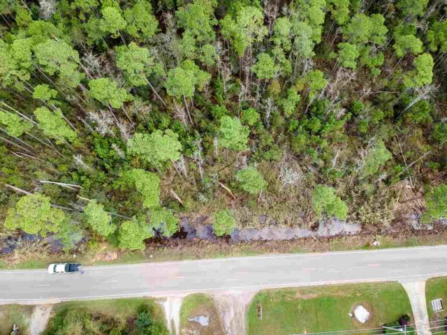 0 County Road 1, Fairhope, AL 36532 (MLS #261458) :: Ashurst & Niemeyer Real Estate